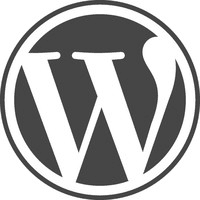 وردپرس (WordPress)