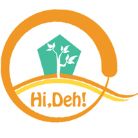 Hi,Deh! - Iran Traveling Services